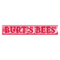 burts-bees-logo