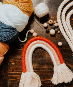 Crafts, Gifts & Games