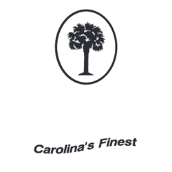 Palmetto Farms logo