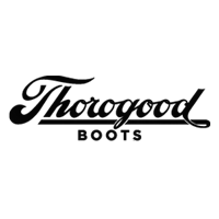 thorogood-logo