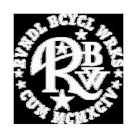 Rivendale-bikeworks logo