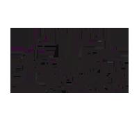 bailey-works logo